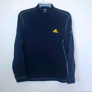 Adidas Golf Jacket for Men
